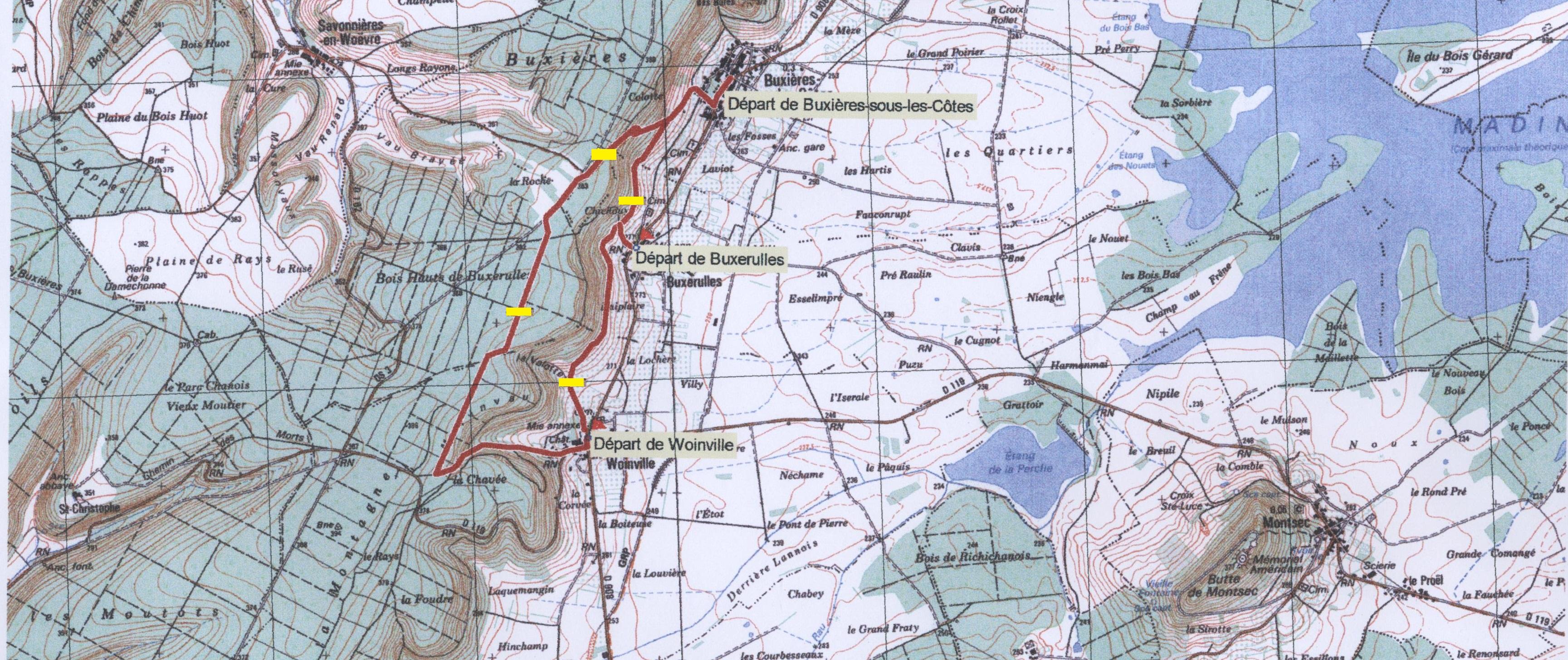 circuit-des-trois-villages