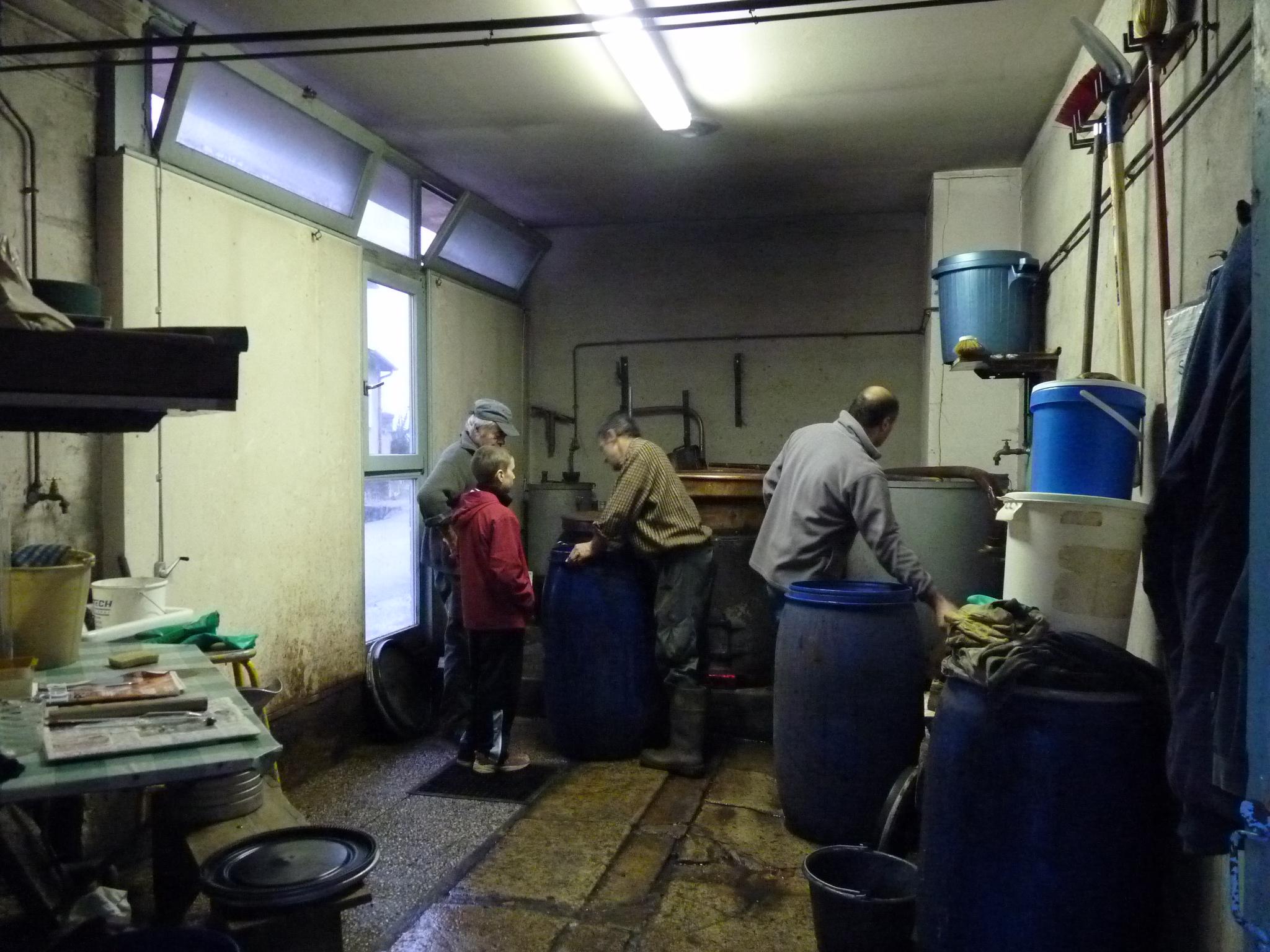 distillation-buxieres-sous-les-cotes
