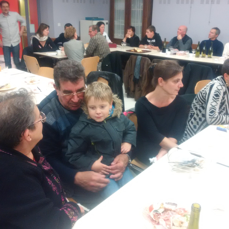 soiree-beaujolais-nouveau-2-21-11-2015