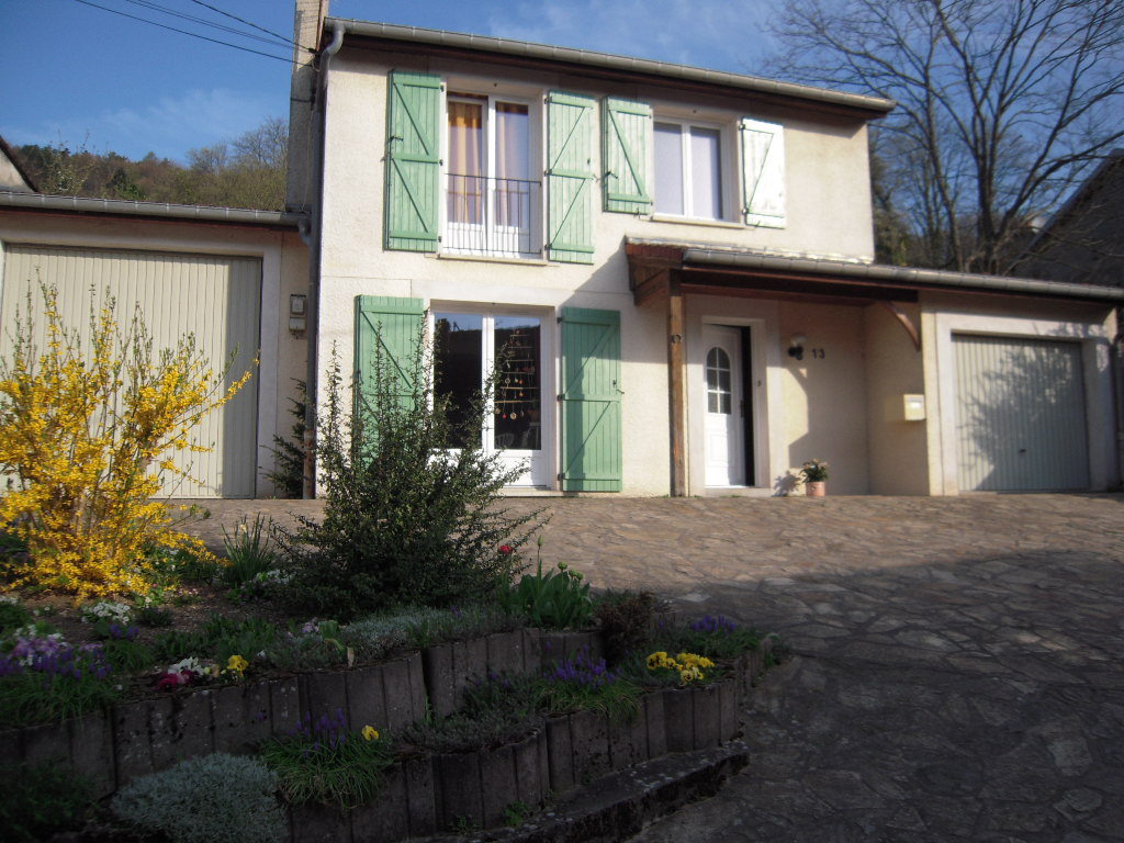Immobilier location vente buxi res buxerulles woinville for Location vente immeuble