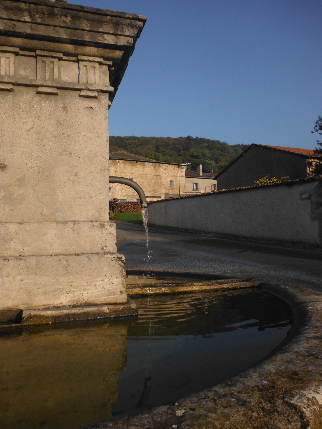 fontaine-buxerulles