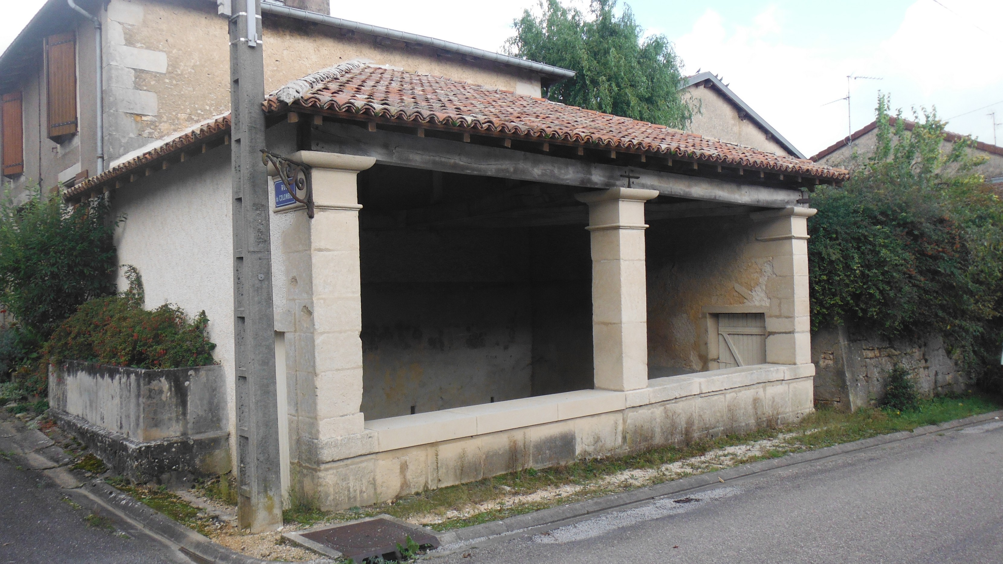 lavoir-de-woinville