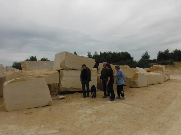 lequipe-va-bientot-jouer-aux-apprentis-geologue