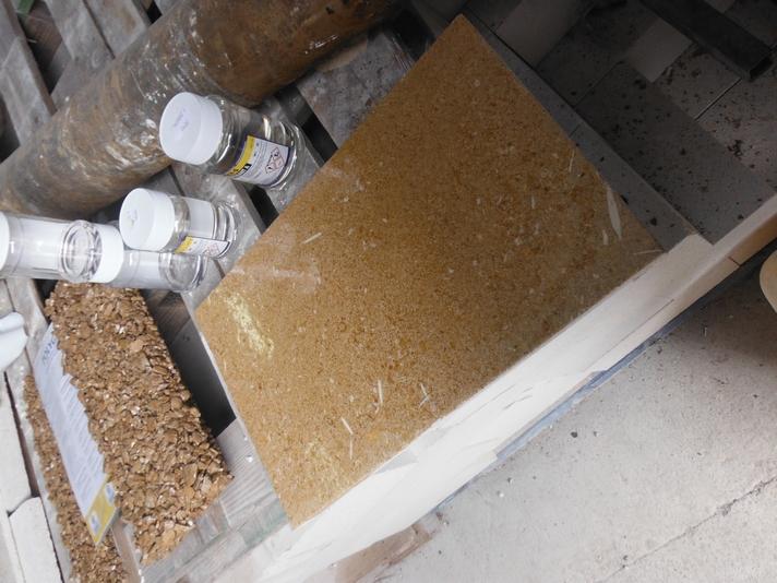 pierre-traitee-par-lapport-de-resine