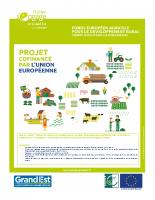 CIrcuit Expo 214-18.pdf PUB aout 2020